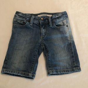 {3 for $5} Girls Shorts